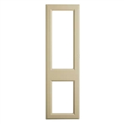 top-and-bottom-open-frame-wardrobe-door