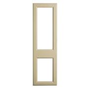 top-and-bottom-open-frame-wardrobe-door