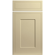 Tullymore Kitchen Cupboard Doors and Drawer Fronts