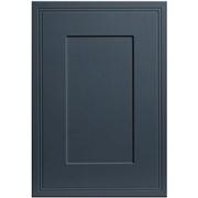 tullymore-indigo-blue-sample-kitchen-door