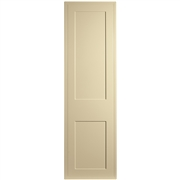 Tullymore Wardrobe Doors