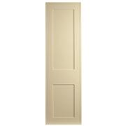 Tullymore Wardrobe Doors