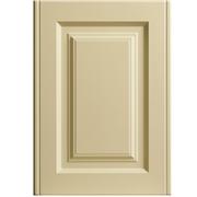 Tuscany Cupboard Doors