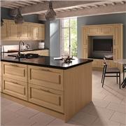 two-drawer-kitchen-unit