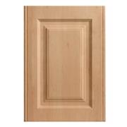 Tuscany Steinberg Beech Sample Door
