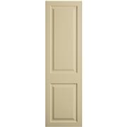Tuscany Wardrobe Doors