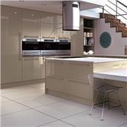 two-drawer-kitchen-base-unit