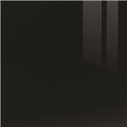 ultragloss-black-sample-door