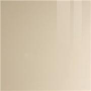 ultragloss-cashmere-sample-door