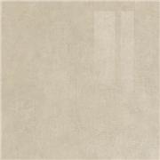 ultra-gloss-limestone