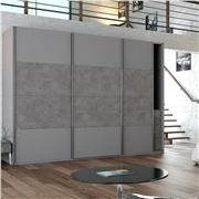 urban-sliding-glidor-wardrobe-doors