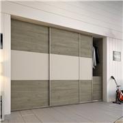 glidor-sliding-wardrobe-doors-urban
