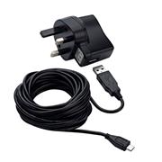 sensio-usb-charger