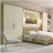 Valore-fited-bedroom