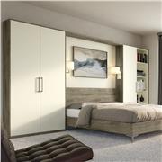 Valore Bedroom Doors & Accessories