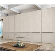 valore-bedroom-doors- white-swiss-larch