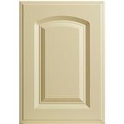 Verona Cupboard Doors