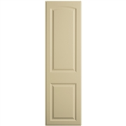 Verona tall Kitchen Doors