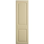 Verona Wardrobe Doors