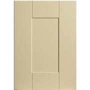 Wawick Kitchen Cupboard Door