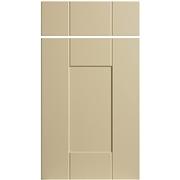 Wawick Kitchen Cupboard Door nad Drawer Fronts