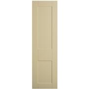 Warwick Bedroom Doors