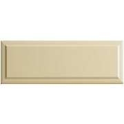 Westbury Kitchen Drawer Fronts
