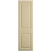 Westbury Tall Kitchen Doors