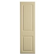 Westbury Wardrobe Doors