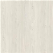 White Nordic Oak Colour Sample