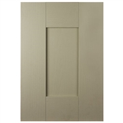 wilton-dakkar-sample-door