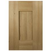 Wilton-odessa-oak-sample-door