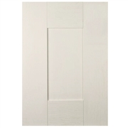 wilton-white-sample-door