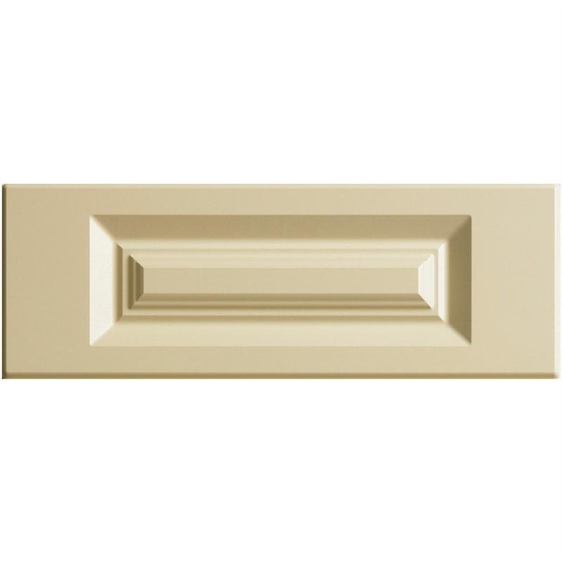 Kitchen Cabinet Door Replacement Uk: Canterbury Replacement Kitchen Doors