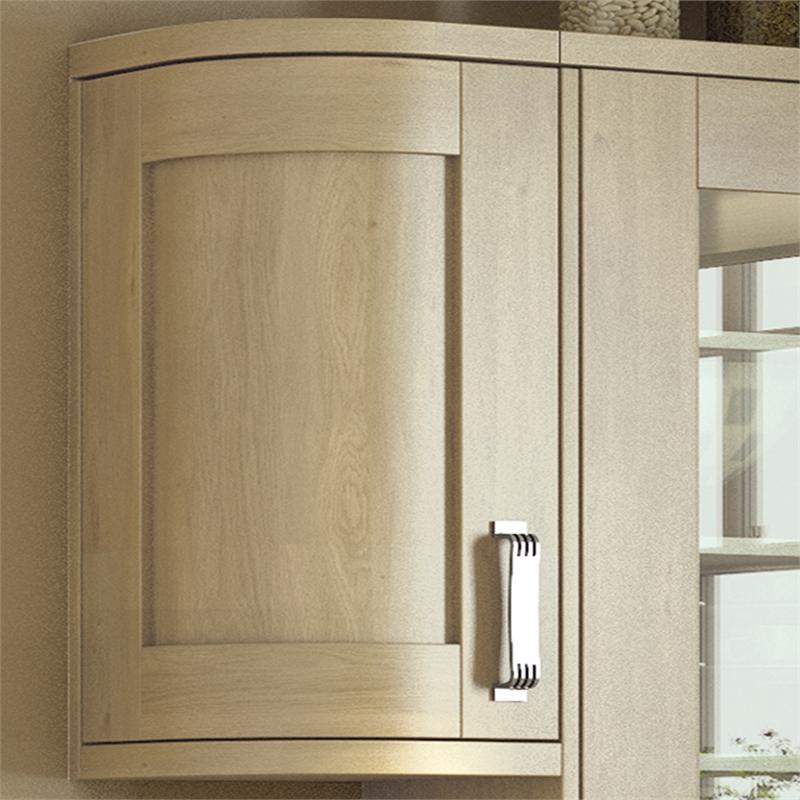 Wilton Curved Door & Wilton Curved Door - Order Doors Online