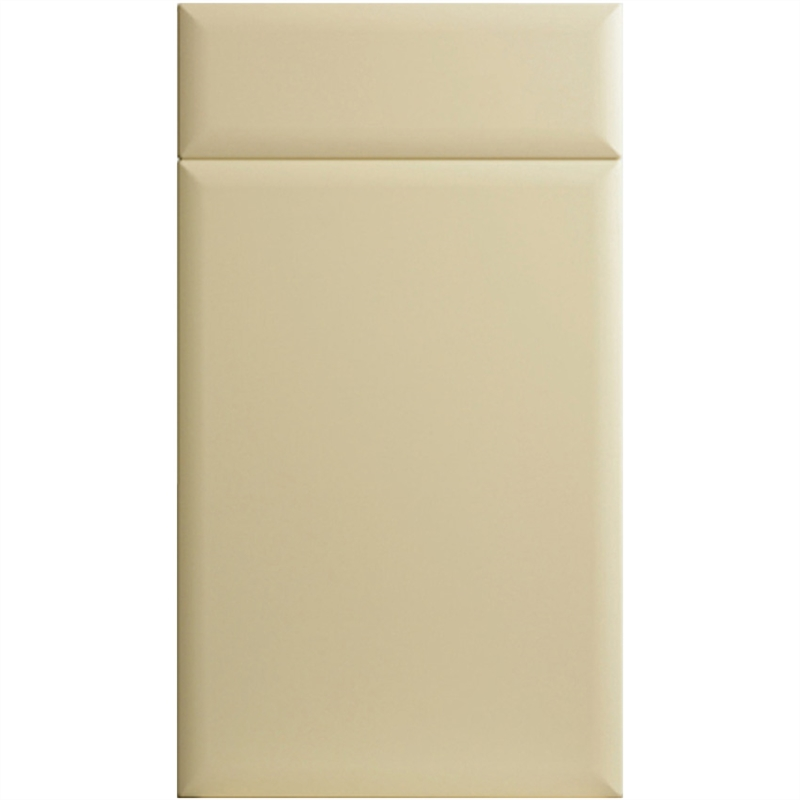 Lincoln Replacement Kitchen Doors