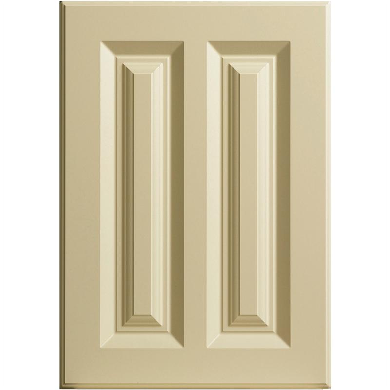 Milano Wardrobe Doors milano-cupboard-door ...  sc 1 st  Doors Sincerely & Milano Wardrobe Doors   Milano Replacement Wardrobe Doors