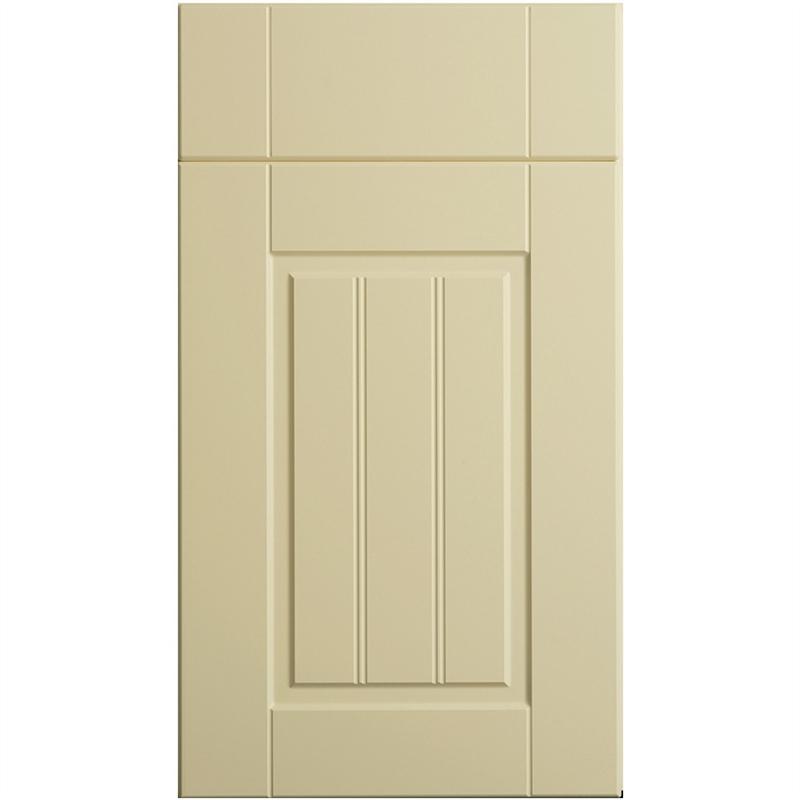 Kitchen Cabinet Door Replacement Uk: Newport Replacement Kitchen Doors