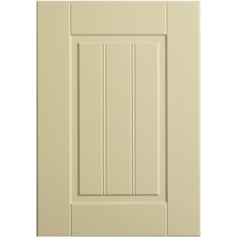 Newport Replacement Kitchen Doors