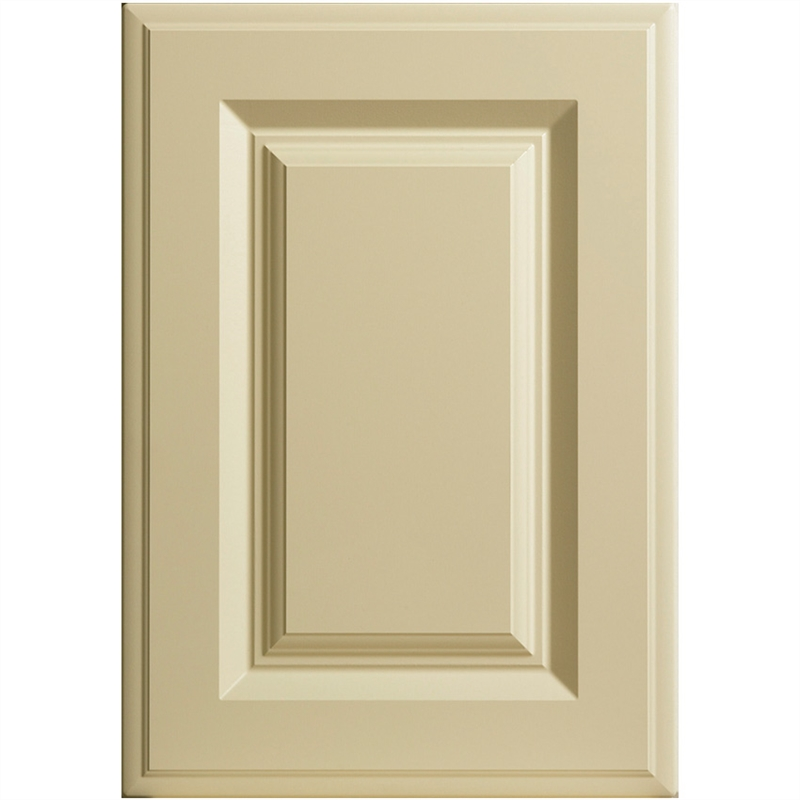 Palermo kitchen door palermo replacement kitchen doors for Replacement kitchen unit doors