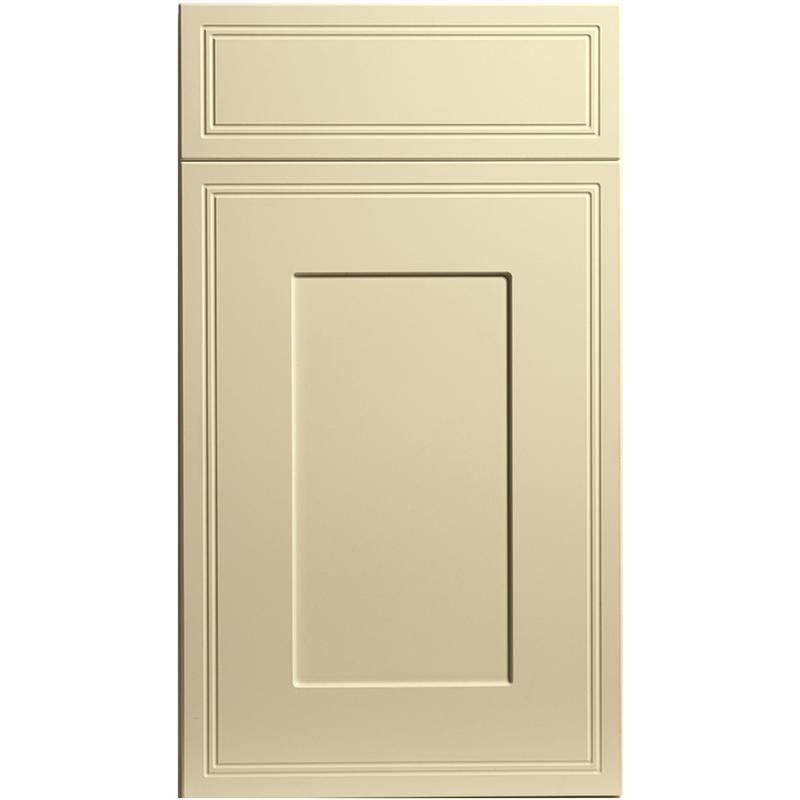 Kitchen Cabinet Door Replacement Uk: Tullymore Replacement Kitchen Doors