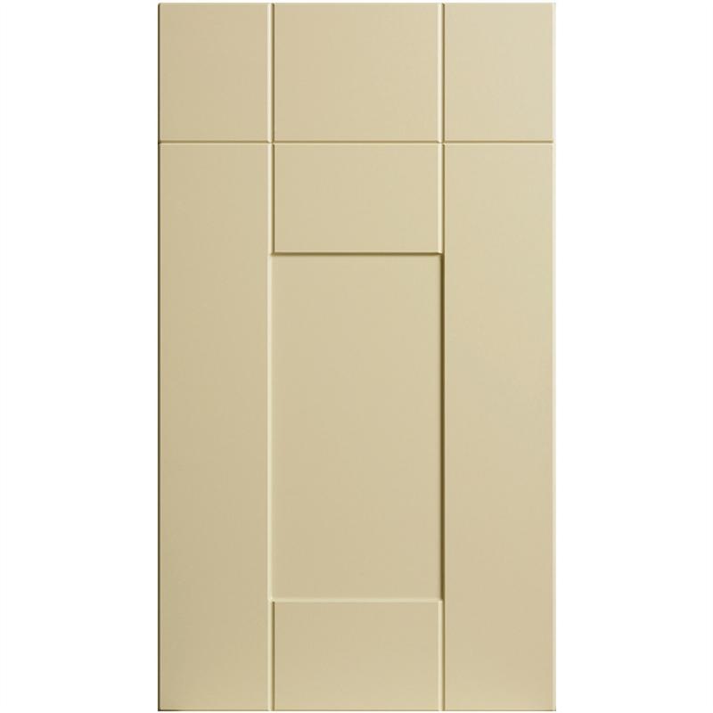 warwick-kitchen-door ...  sc 1 st  Doors Sincerely & Warwick Kitchen Door   Warwick Replacement Kitchen Doors