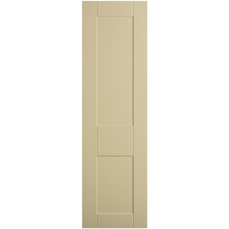 ... Warwick ...  sc 1 st  Doors Sincerely & Warwick Kitchen Door | Warwick Replacement Kitchen Doors