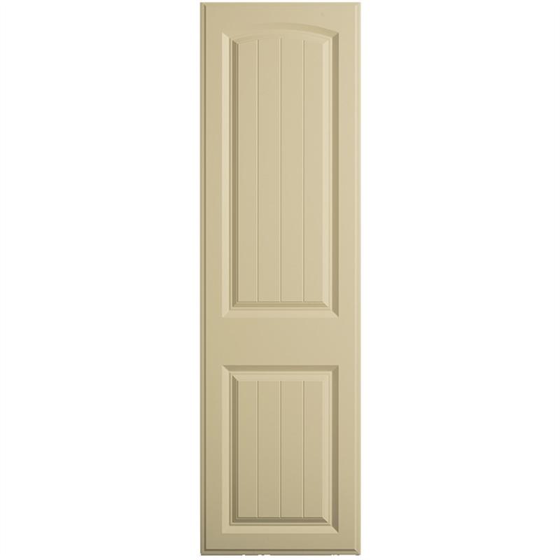 Kitchen Cabinet Door Replacement Uk: Westbury Replacement Kitchen Doors
