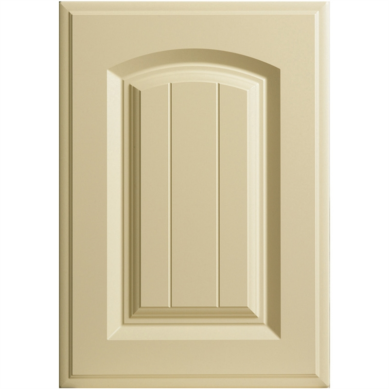 Westbury Wardrobe Doors Westbury Bedroom Wardrobe Doors