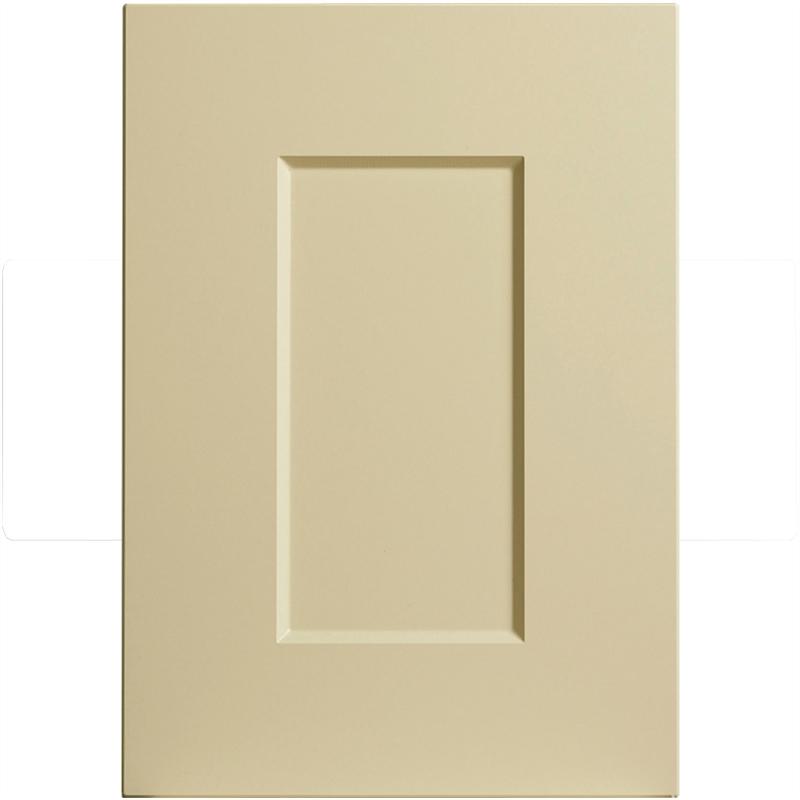Cambridge Cabinet Door Style: Cambridge Bedroom Wardrobe Doors