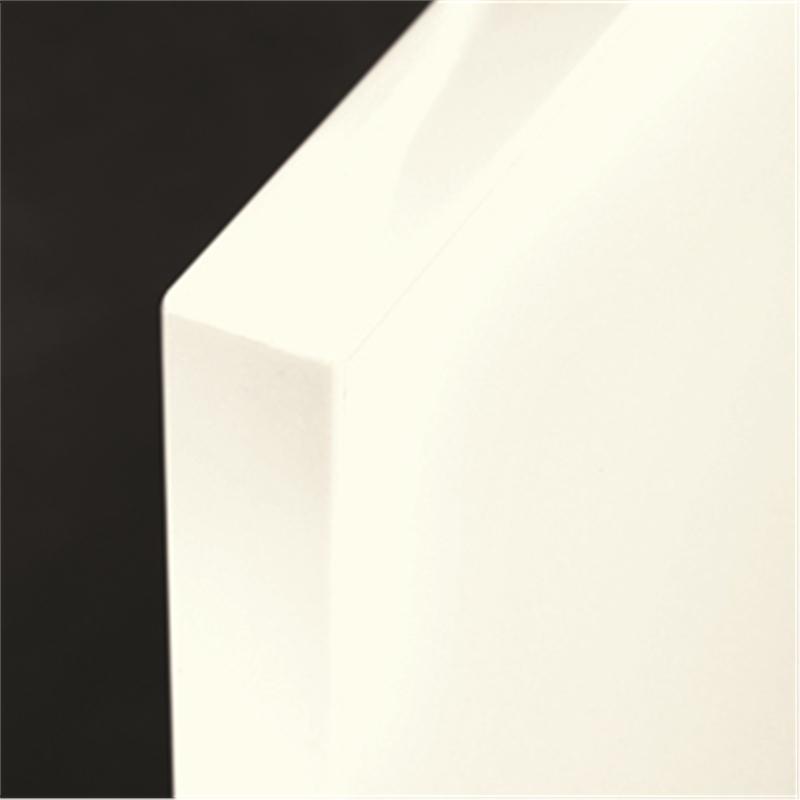 Acrylic Gloss White Replacement Wardrobe Amp Kitchen Doors