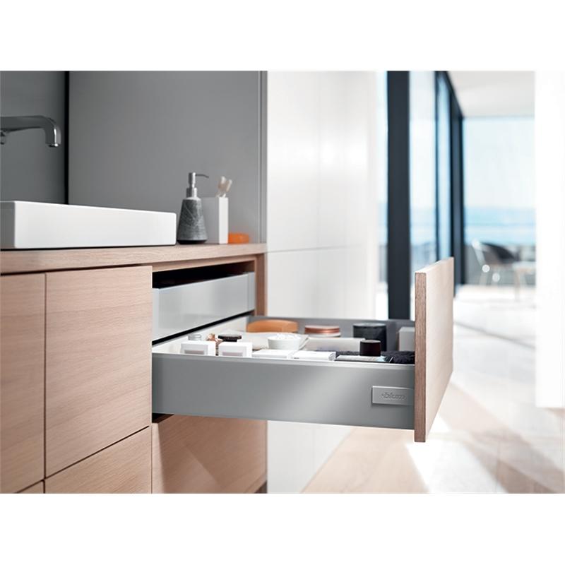 Pre Assembled Kitchen Cabinets Online: Pre-Assembled Antaro K Height Drawer