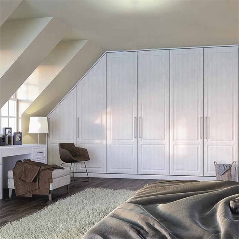 palermo wardrobe doors  replacement bedroom doors