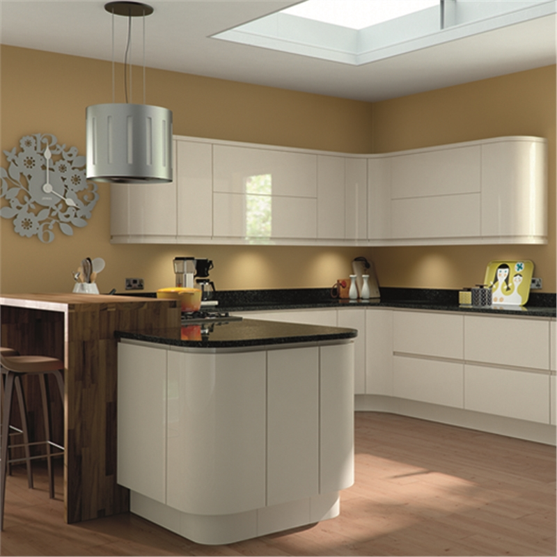 J Pull Handleless Kitchen Doors and Drawer Fronts Gloss White Integrated Handle Kitchen on white ice kitchen, all white kitchen, white silver kitchen, modern white kitchen, white contemporary kitchen, white kitchen accessories, off white kitchen, white wood kitchen, white kitchen cabinets, distressed white kitchen, white kitchen doors, white kitchen sink, antique white kitchen, white white kitchen, small white galley kitchen, white kitchens with granite, white enamel kitchen, white painted kitchen, oak kitchen, white paint kitchen,